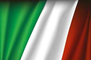L'esperienza di D'Alema al servizio dell'Italia
