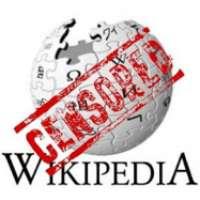 Proteggiamo Wikipedia dallo Stato