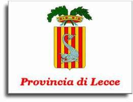Non voglio che Oria diventi provincia di Taranto.