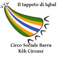 Circo Sociale di Barra non deve morire