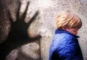 SI al carcere (e non solo) per gli abusi sessuali su minori!