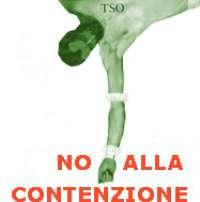 abolire la contenzione fisica nei reparti psichiatrici