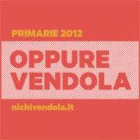 Appello per Nichi Vendola candidato Premier