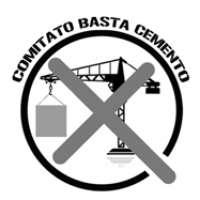 Salvaguardiamo il territorio di Monza
