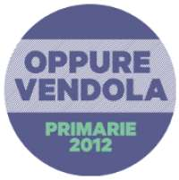 Trieste per Nichi Vendola Presidente