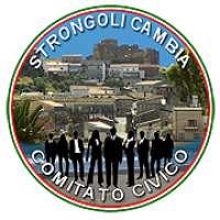 FIRMIAMO PRIMA DEL DISASTRO DEL PONTE DI NETO S.S.106 IONICA