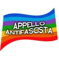 Appello Antifascista