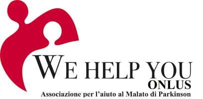 PETIZIONE INSIEME PER IL PARKINSON WE HELP YOU ONLUS