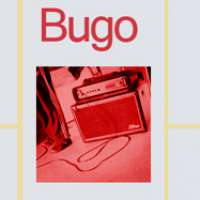 Pane pene pan: ristampate l'album di Bugo!