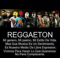 Video Reggaeton su Mtv italia