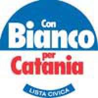 Sportivi Catanesi per Enzo Bianco Sindaco