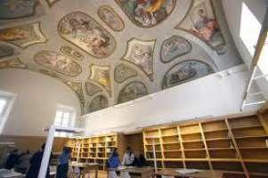 Salviamo il Liceo Classico A. Genovesi di Napoli