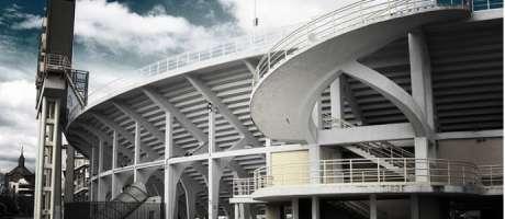 Firenze non ha bisogno di un nuovo stadio