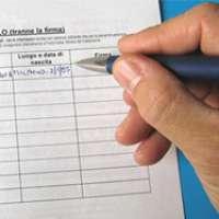 Elezioni 2013: tutti i partiti hanno diritto a partecipare