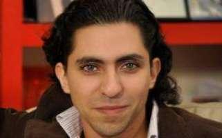 Salviamo Raif Badawi dalla morte