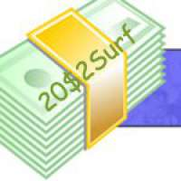 Pagamenti più regolari su 20dollars (utenti italiani).