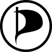 Firme per il Partito Pirata, Piemonte 1