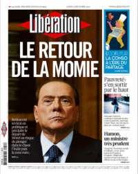 Impedire la candidabilità di Silvio Berlusconi