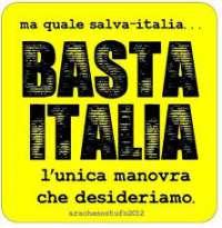 Indipendenza ADESSO !!!