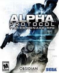 Vogliamo Alpha Protocol 2 ! - We want Alpha Protocol 2 !