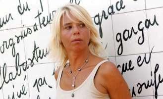 Maria Defilippi Amici 2012 - 2013