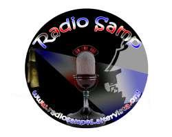 Radio Samp radio ufficiale dell' U.C. Sampdoria 1946