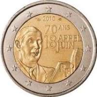 Referendum sulla moneta in italia