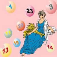 Lotto in Diretta