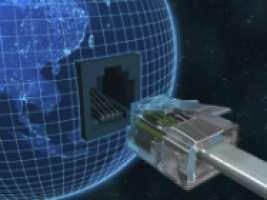 Modernizzare L'ADSL a San Pancrazio Salentino (BR)