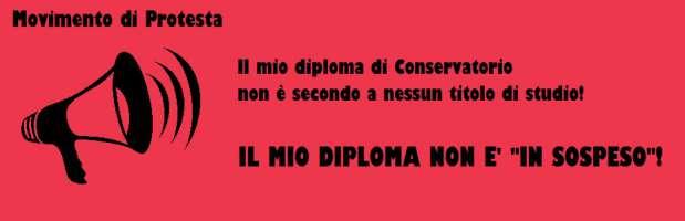 A DIFESA DEI DIPLOMI VECCHIO ORDINAMENTO POST RIF. DEL 2012