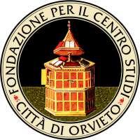 Petizione contro la chiusura Centro Studi Città di Orvieto