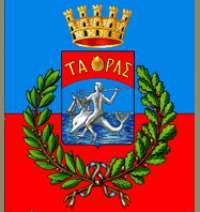 Taranto: Programma triennale opere pubbliche 2013/2015