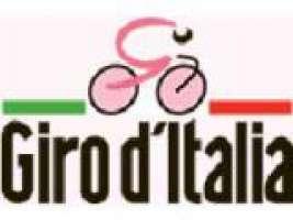 Giro 2009: Intitoliamo la tappa di Milano a Candido Cannavò