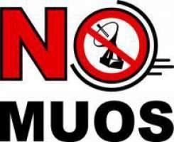 Noi sosteniamo il No MOUS con una petizione Online