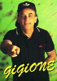 Raccogliamo 5.000 firme per avere Gigione a Sanremo!