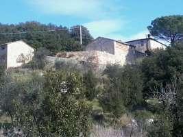 COMUNITA' TERAPEUTICA IN VAL D'ELSA