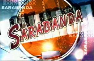 Ridateci Sarabanda!