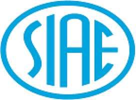 Abolizione del pagamento alla SIAE per i concerti