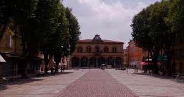 Mirandola-e-la-Bassa-centro-internazionale-di-cultura
