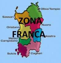 Sardegna Zona Franca, un nostro diritto!!!
