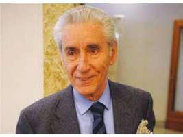 Stefano Rodotà quale prossimo Presidente della Repubblica