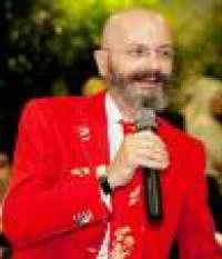 Rivogliamo Oscar Giannino a Radio24