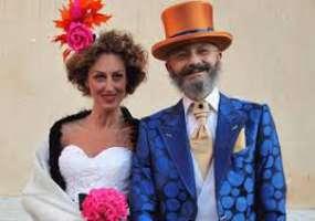 NON Rivogliamo Oscar Giannino a Radio24