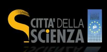 Ricostruire la Città della Scienza Napoli