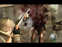 Petizione per i diritti degli zombie in Resident Evil