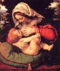 Allunghiamo il congedo di maternità