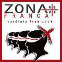 Sardegna Zona Franca (FREE ZONE)