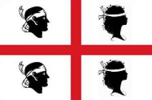 Vogliamo la doppia preferenza di genere in Sardegna!