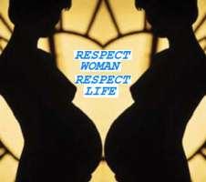 Tutela dei diritti delle Donne: diritti umani