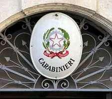 NO allo scioglimento dell'Arma dei Carabinieri